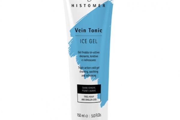 VEIN TONIC (gel freddo gambe)