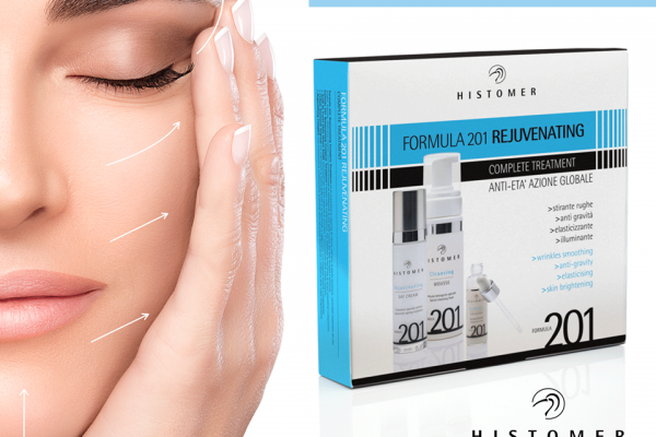 KIT REJUVENATING (kit anti-age ringiovanente)