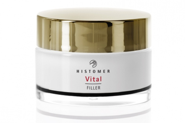 VITAL FILLER CREAM 24H (crema anti-age 45/55 anni)