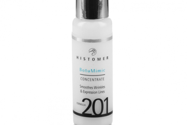 BOTUMIMIC CONCENTRATE (siero intensificatore anti-age)
