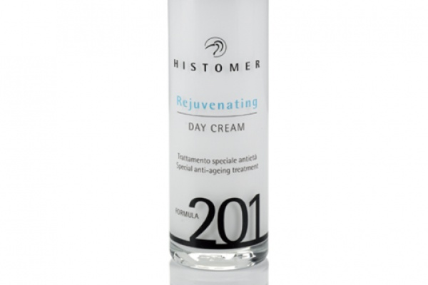 REJUVENATIN DAY CREAM (crema anti-age)